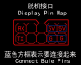 display_pins.png